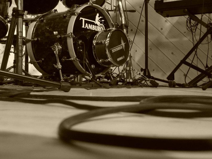 170020__recording-studio-2_p