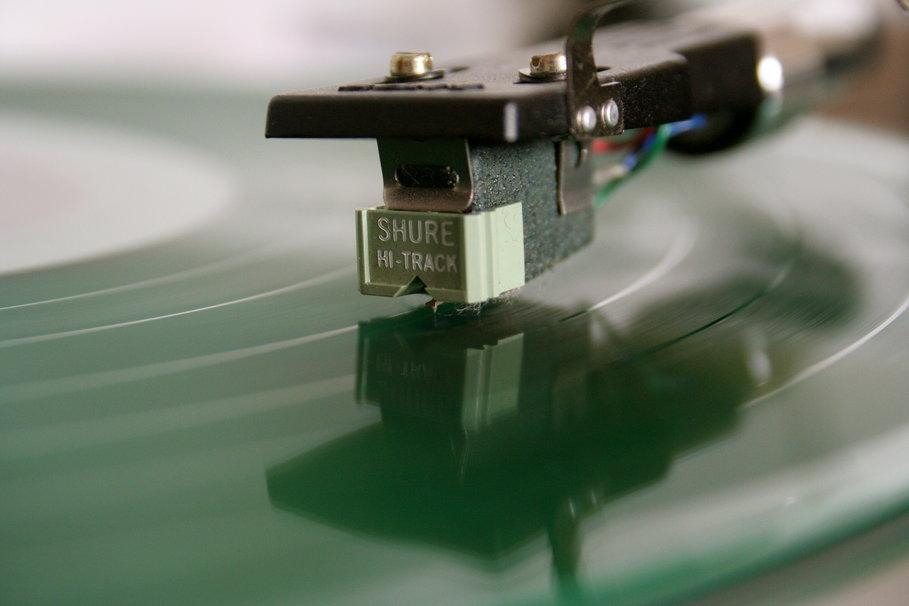 222998__vinyl-lp-music_p