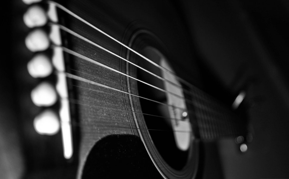 232354__guitar-strings-body-dusty-guitar_p
