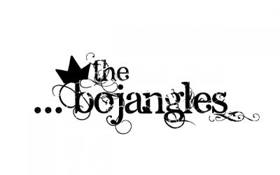 the-bojangles.com on air !