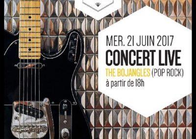 musique,live,marseille