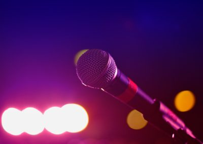 audio-bokeh-bright-144429